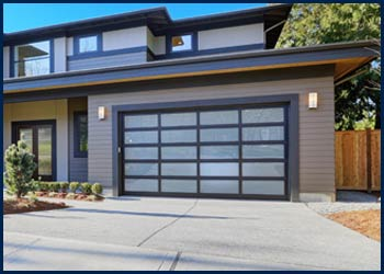 Garage Door Shop Repairs Little Elm, TX 469-256-4013